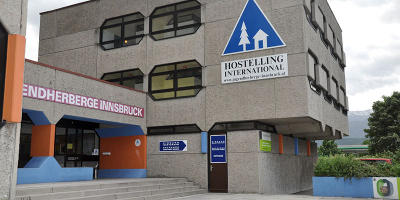 Jugendherberge / Youth Hostel